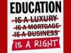 education-is-a-right