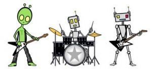 rockbot_instruments